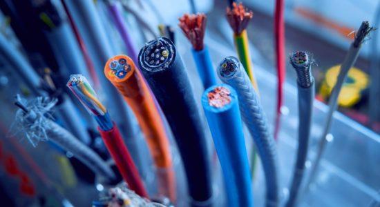 cables big