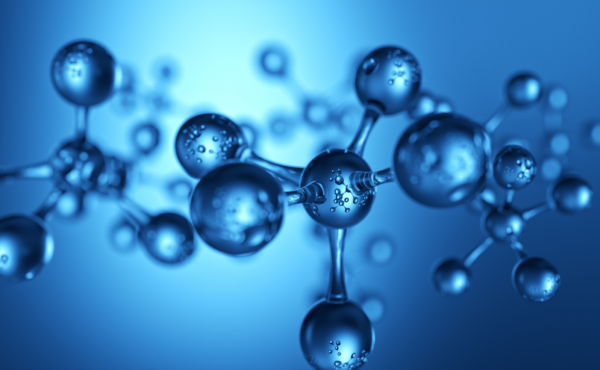 polymers for engineering