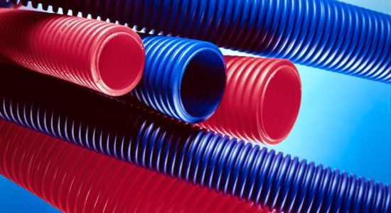 tubes big