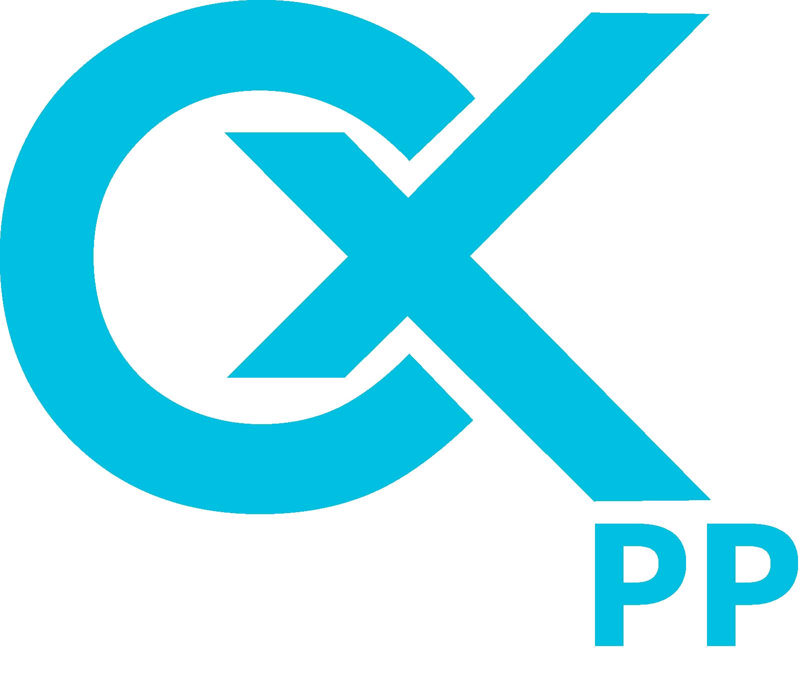 Purging compound for polypropylene